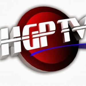 hgptv-logo-07-06-12