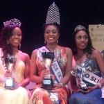 Sat. 30 Nov.Miss Jamaica UK, Camden Centre