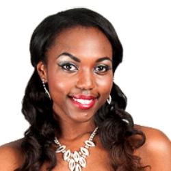 Zena Bland
