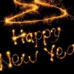 Happy New Year from CaribDirect Multi-Media