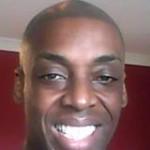 Emmanuel Kuye
