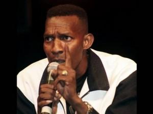 Professor Nuts. Photo courtesy jamaica-gleaner.com