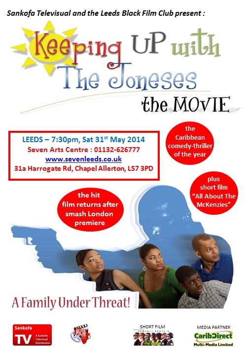 KUWTJ screening - Leeds v3