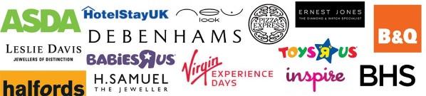 Rewards-Retailer-Logos