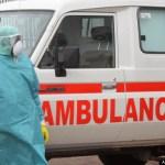 The Most Destructive Myths About Ebola Virus, Debunked