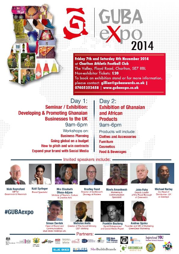 GUBA Expo Flyer_V2