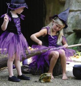 Photo courtesy www.kiddymania.co.uk