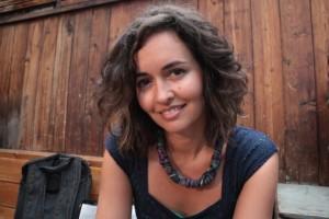 Melissa Gomez. Photo courtesy themalaika.com