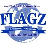 Flagz-Mas-Band-Logo