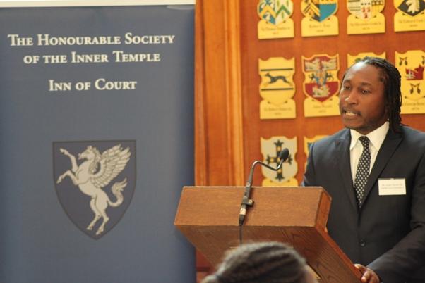 Photo courtesy CaribDirect.com