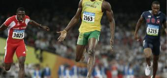 Jamaica claims CARIFTA Athletes Targeted