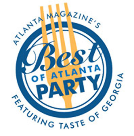 Tassa Roti named Best of Atlanta