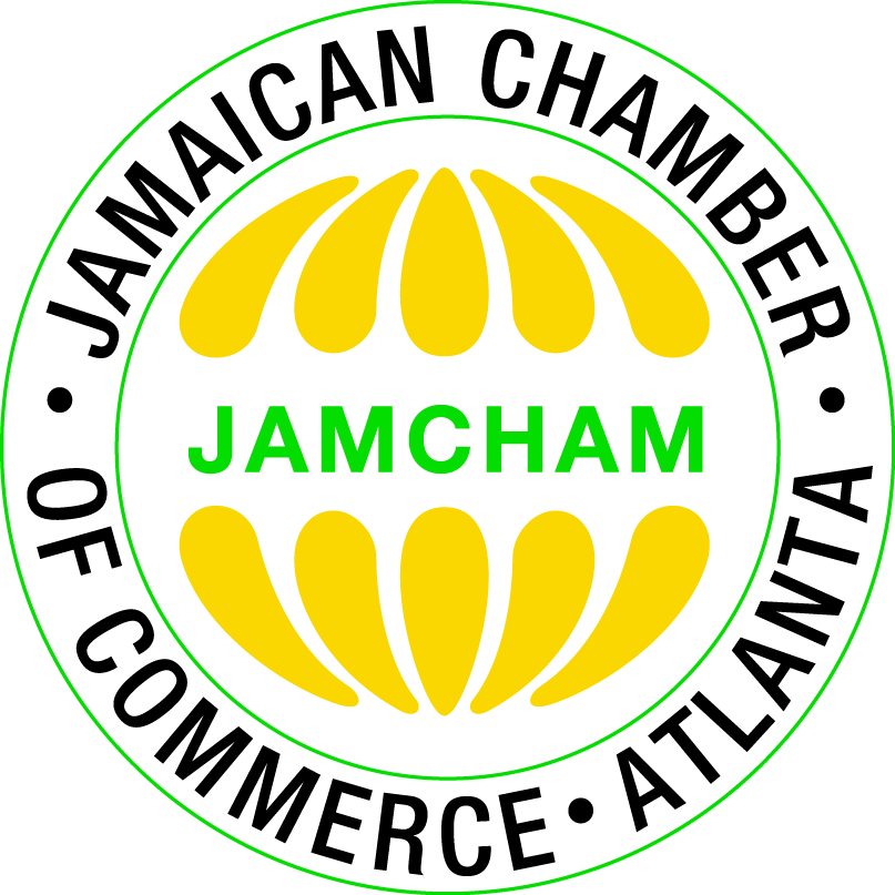 Atlanta Jamaican Chamber to Launch in June