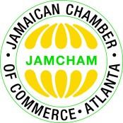 Jam Cham logo