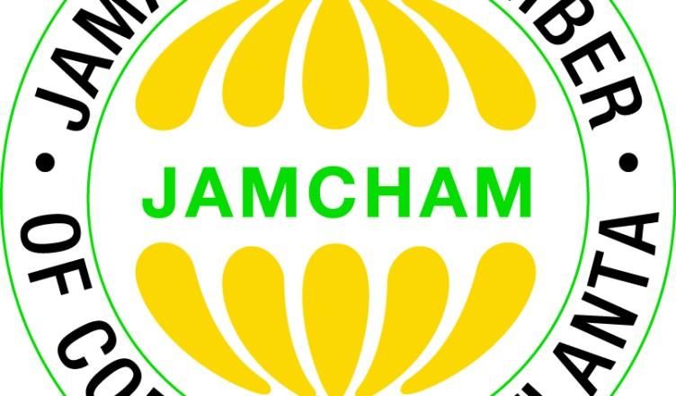 jamcham