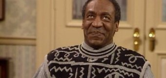 Bill Cosby Confess to Drugging Women