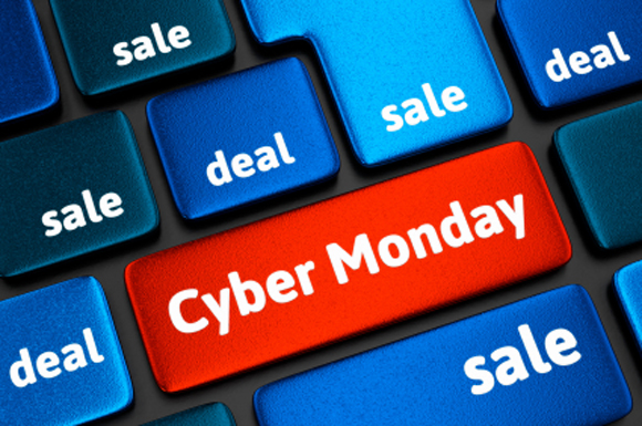 Cyber Monday Deals Coupons and Free Shipping
