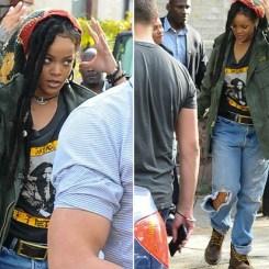 Rihanna-Oceans-8-Set-