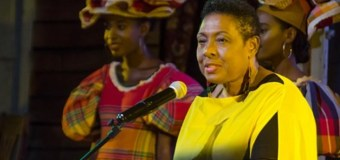 Jamaica to Establish Insurance Plan for Entertainers