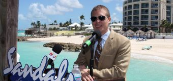 Sandals Resorts Expands Throughout Caribbean
