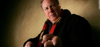 John Heard Home Alone actor Dies at 72