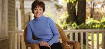 Mary Norwood Discuss Vision for New #ATL