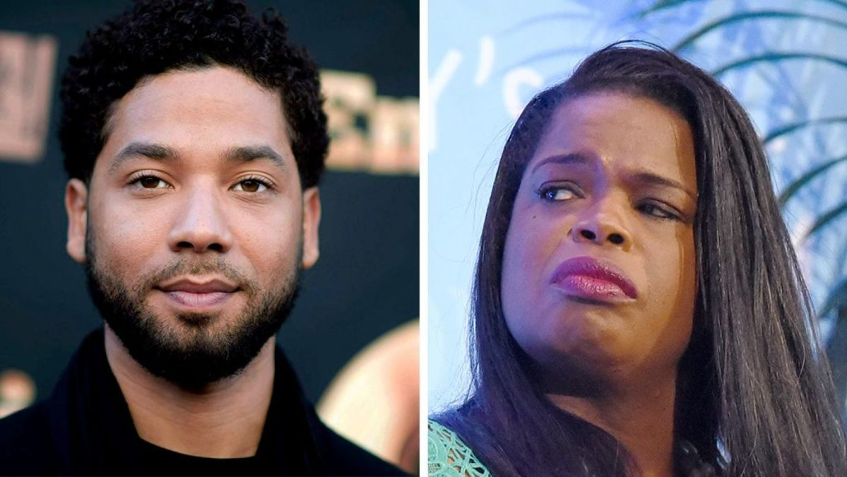How will Jussie Smollett case impact Assault Victims, LGBTQ, and #2020 election?