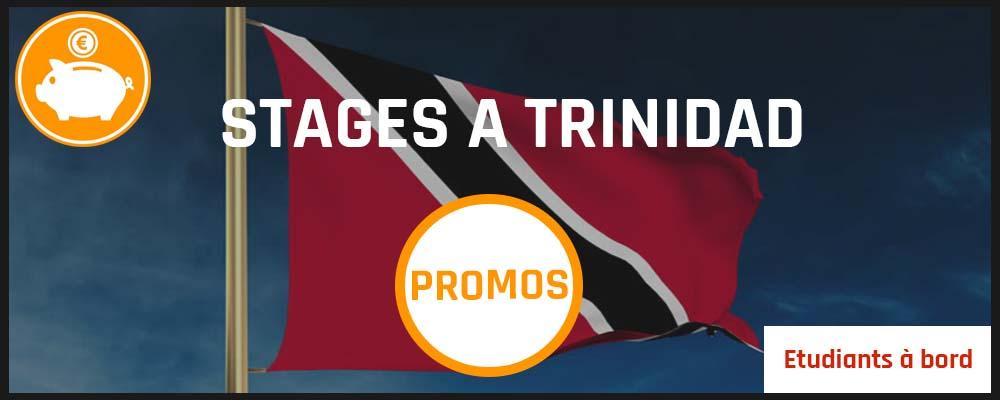 stage a trinidad sejour linguistique a trinidad PARTENAIRES caraibexpat