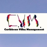 Caribbean Villas Management