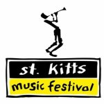 St. Kitts Music Festival