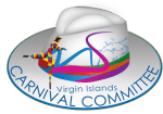 Virgin Islands Carnival