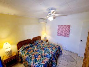 Room 6.11