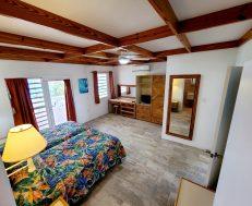 Room 8.9