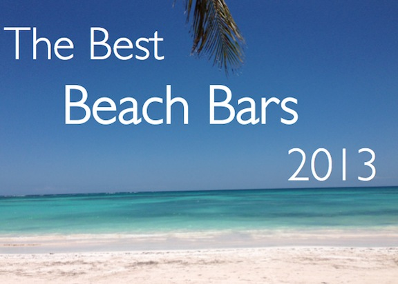 Best Caribbean Vacations In December Of Best Caribbean Islands To Visit In December My Astrology