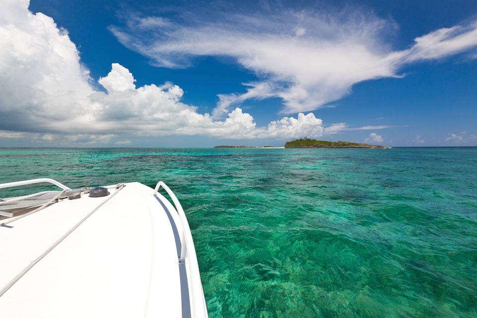 How To Spend Valentines Day In The Abacos