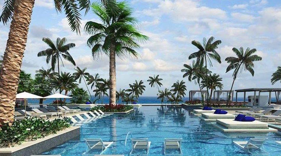 New Hotel Brand Coming To Riviera Maya