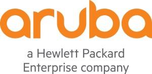 aruba-network-logo