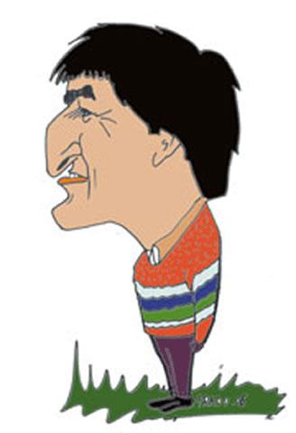 https://i1.wp.com/www.caricaturas.es/Famosos1/images/evomorales_g_gif.jpg