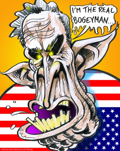 https://i1.wp.com/www.caricatures-ireland.com/blog/wp-content/uploads/2007/09/george-bush-cartoon.jpg