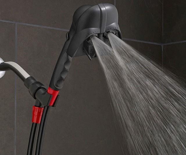 darth-vader-shower-head-640x533