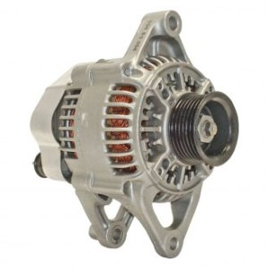 1999 Jeep Cherokee Replacement Alternators at CARiD
