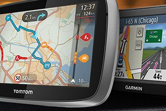 Car GPS Systems   Garmin GPS  Tom Tom GPS  Magellan GPS Advantages Of A GPS Navigation System In Your Vehicle