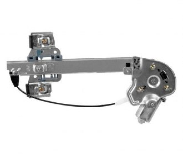 Cardone Power Window Regulator