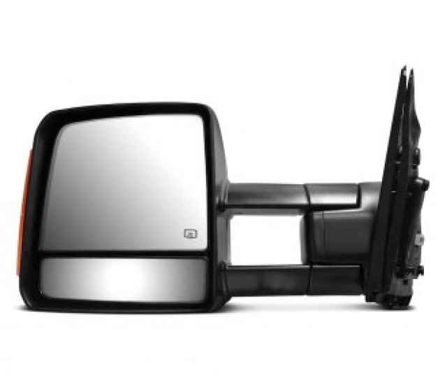 Cipa Factory Style Towing Mirrors
