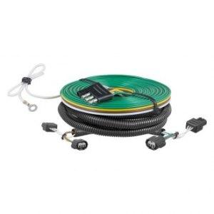 Ridgeline Trailer Wiring Harness Factory Harness Short : 54 Wiring Diagram Images  Wiring