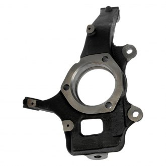 2002 Ford Lobo Steering Knuckles, Spindles & Parts — CARiD.com
