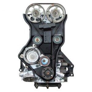 2006 Suzuki Reno Replacement Engine Parts – CARiD