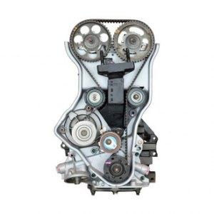 2005 Suzuki Forenza Replacement Engine Parts – CARiD