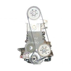 1989 Dodge Dakota Replacement Engine Parts – CARiD