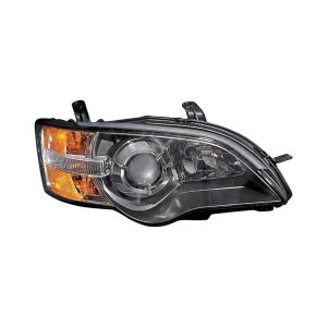 Replace®  Subaru Outback 2005 Passenger Side Replacement